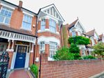 Thumbnail to rent in Hadley Gardens, London