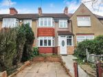 Thumbnail to rent in Carr Road, Northolt, Middlesex