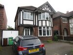 Thumbnail for sale in Wollaton Road, Wollaton, Nottingham