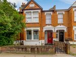 Thumbnail for sale in Sangley Road, London