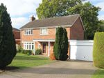 Thumbnail for sale in Ridgeway Gardens, Horsell, Woking
