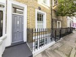 Thumbnail for sale in Churton Place, London