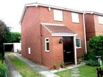 Thumbnail for sale in St. Giles Gate, Doncaster