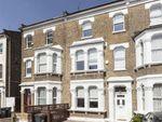 Thumbnail to rent in Arlington Gardens, London