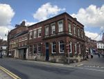 Thumbnail to rent in 23-25, St Edward Street, Leek