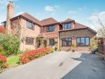Thumbnail to rent in Pondfield Road, Rudgwick, West Sussex