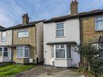 Thumbnail for sale in Cambridge Road, Walton-On-Thames, Surrey