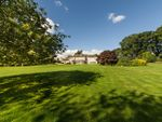 Thumbnail for sale in Highfield Grange, Newton, Stocksfield, Northumberland