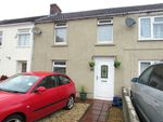 Thumbnail for sale in Dynevor Place, Skewen, Neath, West Glamorgan