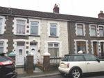 Thumbnail to rent in Glanville Terrace, Maerdy, Ferndale