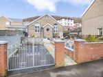Thumbnail for sale in Prospect Place, Aberdare, Mid Glamorgan