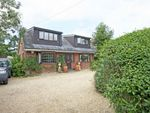 Thumbnail for sale in Poulner, Ringwood, Hampshire