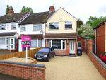 Thumbnail for sale in Coombes Lane, Longbridge