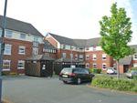 Thumbnail to rent in Sycamore Close, Cecil Road, Erdington