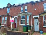 Thumbnail for sale in Mortimer Road, Itchen, Southampton