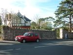 Thumbnail for sale in Church Road, Rhos On Sea