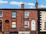 Thumbnail for sale in Willow Street, Congleton