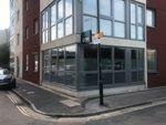 Thumbnail to rent in Lower Richmond Road, Kew, Richmond