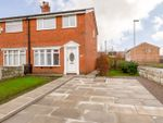 Thumbnail for sale in Belle Green Lane, Ince, Wigan