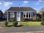 Thumbnail to rent in Huntsman Way, Dawley, Telford