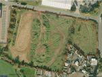 Thumbnail for sale in Land At Westminster Industrial Estate, Repton Road, Measham