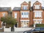 Thumbnail for sale in Elms Road, London