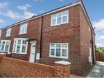 Thumbnail to rent in North View, Haswell, Durham