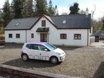 Thumbnail to rent in Ibert Road, Killearn, Stirling