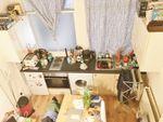 Thumbnail to rent in Broadhurst Gardens, Hampstead