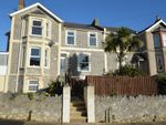 Thumbnail for sale in Woodville Road, Torquay