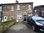 Thumbnail for sale in Boothroyd Drive, Thackley, Bradford
