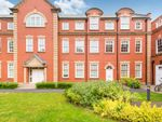 Thumbnail for sale in Springhill Court, Wavertree, Liverpool