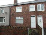 Thumbnail to rent in Richardson Street, Ashington