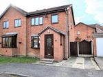 Thumbnail to rent in Furlong Court, Goldthorpe, Rotherham
