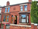 Thumbnail for sale in Rockingham Road, Doncaster