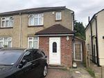 Thumbnail to rent in Primrose Road, Southampton