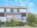Thumbnail for sale in Spring Lodge Close, Eastbourne
