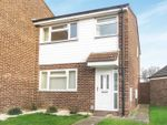 Thumbnail for sale in Sycamore Close, Biggleswade