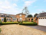 Thumbnail for sale in Clopton House Gardens, Clopton, Stratford-Upon-Avon, Warwickshire