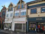 Thumbnail to rent in Hanbury Road, Bargoed