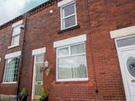 Thumbnail to rent in Heaton Road, Lostock, Bolton