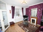 Thumbnail to rent in Broomfield Square, Deeplish, Rochdale