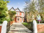 Thumbnail for sale in Wennington Road, Southport