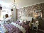Thumbnail to rent in Abercromby House, Millbrook Lane, Topsham Road, Exeter