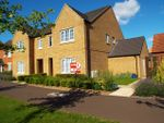 Thumbnail for sale in Mardle Close, Swaffham