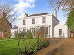 Thumbnail to rent in Westdene, Braehead, Lochwinnoch, Renfrewshire