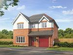 Thumbnail for sale in Village Road, Northop Hall, Flintshire
