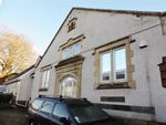 Thumbnail to rent in Clydach Road, Morriston, Swansea