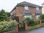 Thumbnail to rent in Windmill Road, Flitwick, Bedford