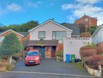 Thumbnail for sale in Winston Gardens, Poole, 1